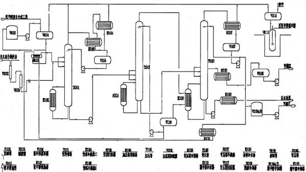 电路 电路图 电子 原理图 600_338